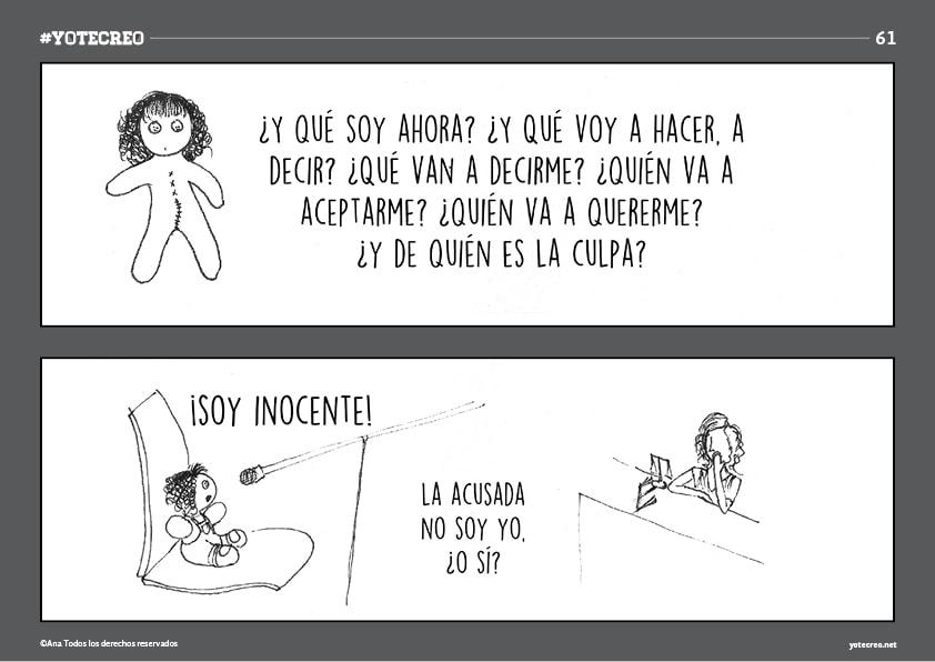 http://mujeresdeguatemala.org/yotecreo/wp-content/uploads/2016/12/comic61.jpg