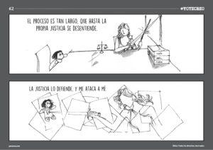 http://mujeresdeguatemala.org/yotecreo/wp-content/uploads/2016/12/comic62-300x212.jpg