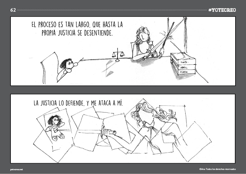 http://mujeresdeguatemala.org/yotecreo/wp-content/uploads/2016/12/comic62.jpg