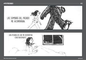 http://mujeresdeguatemala.org/yotecreo/wp-content/uploads/2016/12/comic63-300x212.jpg