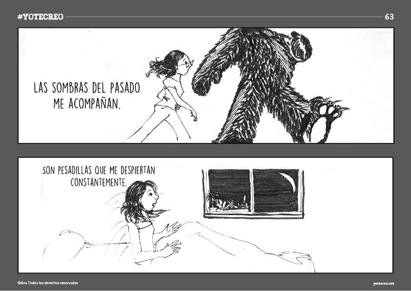 http://mujeresdeguatemala.org/yotecreo/wp-content/uploads/2016/12/comic63.jpg
