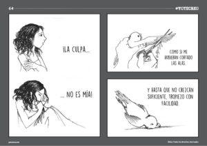 http://mujeresdeguatemala.org/yotecreo/wp-content/uploads/2016/12/comic64-300x212.jpg