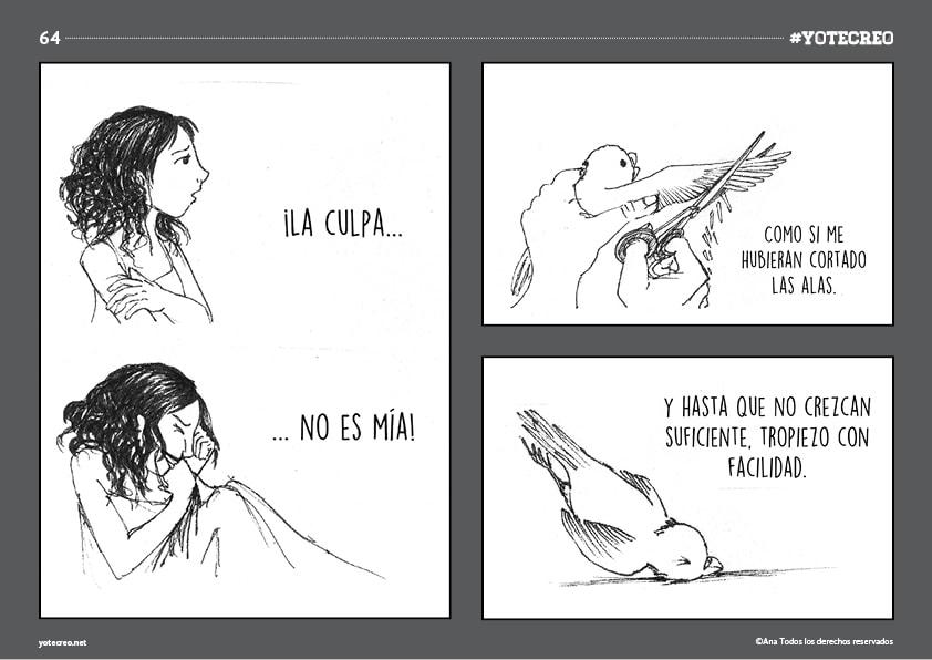 http://mujeresdeguatemala.org/yotecreo/wp-content/uploads/2016/12/comic64.jpg