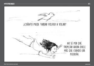 http://mujeresdeguatemala.org/yotecreo/wp-content/uploads/2016/12/comic65-300x212.jpg