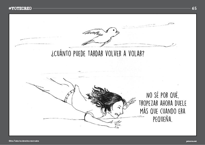 http://mujeresdeguatemala.org/yotecreo/wp-content/uploads/2016/12/comic65.jpg