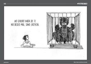 http://mujeresdeguatemala.org/yotecreo/wp-content/uploads/2016/12/comic66-300x212.jpg