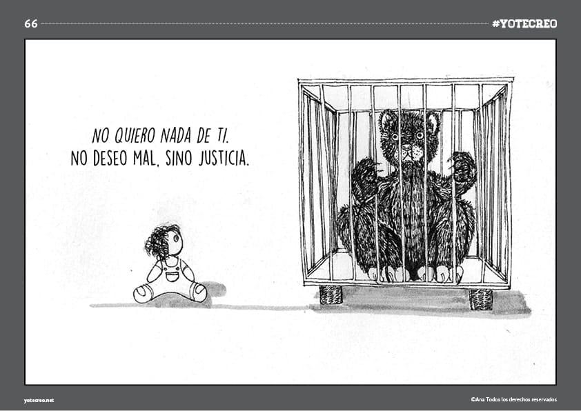 http://mujeresdeguatemala.org/yotecreo/wp-content/uploads/2016/12/comic66.jpg