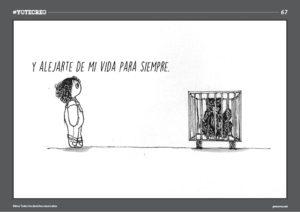http://mujeresdeguatemala.org/yotecreo/wp-content/uploads/2016/12/comic67-300x212.jpg