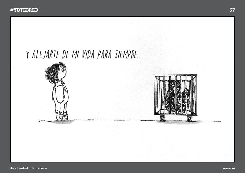 http://mujeresdeguatemala.org/yotecreo/wp-content/uploads/2016/12/comic67.jpg