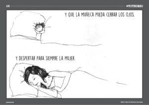 http://mujeresdeguatemala.org/yotecreo/wp-content/uploads/2016/12/comic68-300x212.jpg