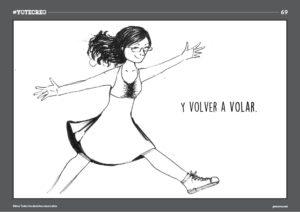 http://mujeresdeguatemala.org/yotecreo/wp-content/uploads/2016/12/comic69-300x212.jpg