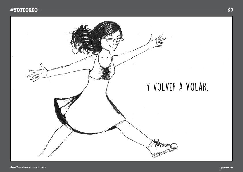 http://mujeresdeguatemala.org/yotecreo/wp-content/uploads/2016/12/comic69.jpg