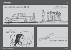 http://mujeresdeguatemala.org/yotecreo/wp-content/uploads/2016/12/comic7-300x212.jpg