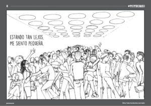 http://mujeresdeguatemala.org/yotecreo/wp-content/uploads/2016/12/comic8-300x212.jpg