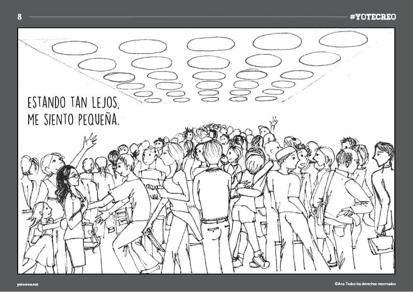 http://mujeresdeguatemala.org/yotecreo/wp-content/uploads/2016/12/comic8.jpg