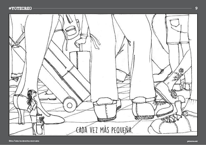 http://mujeresdeguatemala.org/yotecreo/wp-content/uploads/2016/12/comic9.jpg